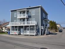 Immeuble à revenus à vendre à Jonquière (Saguenay), Saguenay/Lac-Saint-Jean, 2210 - 2214, Rue  Saint-Jean-Baptiste, 14400709 - Centris