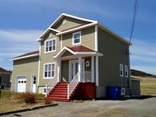 House for sale in Gaspé, Gaspésie/Îles-de-la-Madeleine, 44, Rue  Martin, 15127745 - Centris
