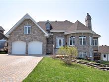 House for sale in Magog, Estrie, 333, Rue  Rolland-Dion, 23886058 - Centris