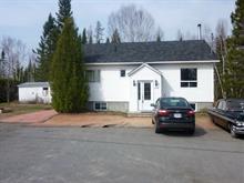 House for sale in Saint-David-de-Falardeau, Saguenay/Lac-Saint-Jean, 196, boulevard  Martel, 14318862 - Centris