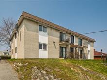 4plex for sale in Mont-Bellevue (Sherbrooke), Estrie, 1151, Rue  Bienville, 18969474 - Centris