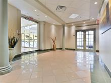 Commercial building for rent in Ahuntsic-Cartierville (Montréal), Montréal (Island), 8925, boulevard  Saint-Laurent, 25572920 - Centris