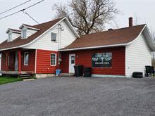 Maison à vendre à Saint-Gabriel-de-Brandon, Lanaudière, 5068 - 5070, Chemin du Lac, 27772085 - Centris