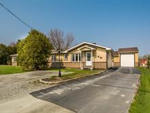 Duplex à vendre à Brompton (Sherbrooke), Estrie, 5880 - 5882, Rue  Saint-François Nord, 9087245 - Centris