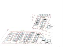 Lot for sale in Chambord, Saguenay/Lac-Saint-Jean, 32D, Route  169, 19768234 - Centris