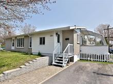 House for sale in Greenfield Park (Longueuil), Montérégie, 979, Rue  Cummings, 19810455 - Centris