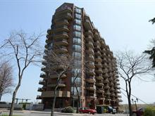 Condo for sale in Duvernay (Laval), Laval, 2100, boulevard  Lévesque Est, apt. 15E, 17598781 - Centris
