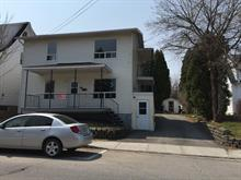 Duplex for sale in Alma, Saguenay/Lac-Saint-Jean, 410 - 414, Rue  Harvey Ouest, 19605434 - Centris