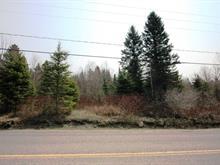 Terrain à vendre à Sainte-Brigitte-de-Laval, Capitale-Nationale, 9, Rue  Rivemont, 13469096 - Centris