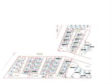 Lot for sale in Chambord, Saguenay/Lac-Saint-Jean, 32C, Route  169, 21801319 - Centris