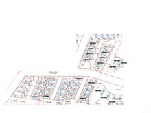 Lot for sale in Chambord, Saguenay/Lac-Saint-Jean, 32B, Route  169, 11243632 - Centris