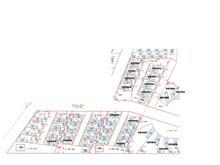 Terrain à vendre à Chambord, Saguenay/Lac-Saint-Jean, 32B, Route  169, 11243632 - Centris