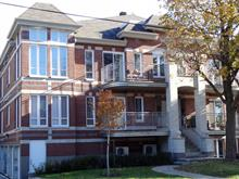 Condo for sale in Saint-Lambert, Montérégie, 10, Avenue  Sainte-Hélène, apt. 5, 25620211 - Centris