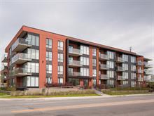 Condo à vendre à Ahuntsic-Cartierville (Montréal), Montréal (Île), 4151, Rue de Salaberry, app. 104, 23929318 - Centris