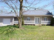House for sale in Saint-Lin/Laurentides, Lanaudière, 10, Rue des Mélèzes, 22027347 - Centris