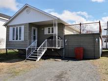 House for sale in Malartic, Abitibi-Témiscamingue, 461, Rue  Laval, 17236000 - Centris