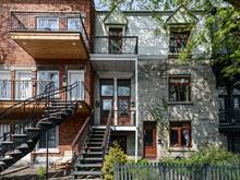 Condo à vendre à Le Plateau-Mont-Royal (Montréal), Montréal (Île), 3869, Rue de Mentana, 9938837 - Centris