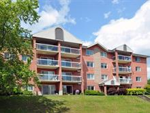 Condo à vendre à Sainte-Foy/Sillery/Cap-Rouge (Québec), Capitale-Nationale, 3440, Rue  Vautelet, app. 303, 25026382 - Centris