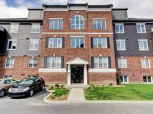 Condo for sale in Saint-Constant, Montérégie, 331, Croissant  Sainte-Catherine, apt. 203, 15336253 - Centris