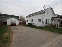 Maison à vendre à Portneuf, Capitale-Nationale, 48, Rue  Richard, 22065429 - Centris