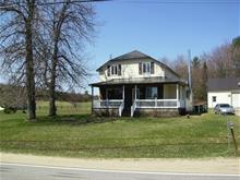 Maison à vendre à Lac-du-Cerf, Laurentides, 132, Route  311, 13604831 - Centris