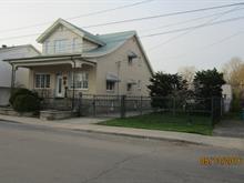 House for sale in Sorel-Tracy, Montérégie, 140, Rue  George, 15151743 - Centris