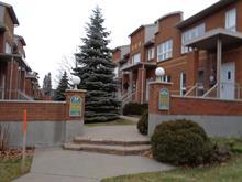 Townhouse for sale in Rosemont/La Petite-Patrie (Montréal), Montréal (Island), 6228, boulevard  Pie-IX, 20913993 - Centris