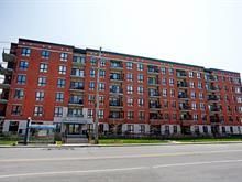 Condo for sale in Saint-Laurent (Montréal), Montréal (Island), 4700, boulevard  Henri-Bourassa Ouest, apt. 113, 10936023 - Centris