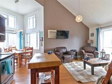 Condo à vendre à Prévost, Laurentides, 399, Rue du Clos-des-Réas, app. 302, 21460623 - Centris