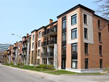 Condo for sale in La Cité-Limoilou (Québec), Capitale-Nationale, 871, Avenue  Belvédère, apt. 116, 21084915 - Centris