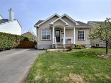 Maison à vendre à Gatineau (Gatineau), Outaouais, 64, Rue de Fréville, 21336677 - Centris