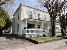 Triplex for sale in Brompton (Sherbrooke), Estrie, 12 - 18, Rue  Comeau, 25495165 - Centris