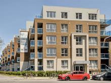 Condo for sale in Ville-Marie (Montréal), Montréal (Island), 2525, Avenue des Érables, apt. 5, 26249482 - Centris