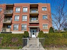 Condo for sale in Lachine (Montréal), Montréal (Island), 983, 25e Avenue, apt. 202, 12438101 - Centris