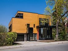 House for sale in Côte-des-Neiges/Notre-Dame-de-Grâce (Montréal), Montréal (Island), 4803, Chemin  Mira, 13591039 - Centris