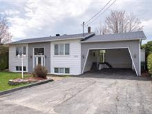 Maison à vendre à Rock Forest/Saint-Élie/Deauville (Sherbrooke), Estrie, 1362, Rue des Patriotes, 24195286 - Centris