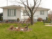 House for sale in Plessisville - Ville, Centre-du-Québec, 2646, Rue de la Coopérative, 21802801 - Centris