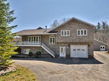 Bâtisse commerciale à vendre à Val-des-Monts, Outaouais, 734Z, Route  Principale, 26282738 - Centris