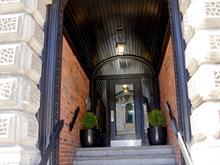 Condo for sale in Ville-Marie (Montréal), Montréal (Island), 157, Rue  Saint-Paul Ouest, apt. C5, 24925309 - Centris