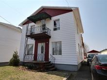 Maison à vendre à Trois-Pistoles, Bas-Saint-Laurent, 468, Rue  Jean-Rioux, 21507912 - Centris