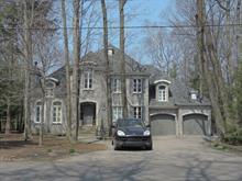 Maison à vendre à Mascouche, Lanaudière, 1375, Rue  Robincrest, 22979587 - Centris