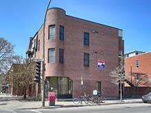 Income properties for sale in Le Plateau-Mont-Royal (Montréal), Montréal (Island), 3800 - 3800A, Rue  Saint-Hubert, 14306130 - Centris