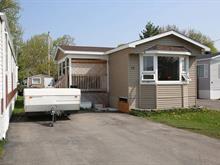 Mobile home for sale in L'Île-Bizard/Sainte-Geneviève (Montréal), Montréal (Island), 16000, Rue  Wilfrid-Boileau, apt. 13, 11719389 - Centris