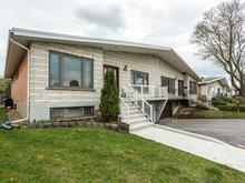Maison à vendre à Côte-Saint-Luc, Montréal (Île), 7488, Chemin  Wavell, 20271399 - Centris