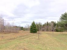 Land for sale in Grand-Mère (Shawinigan), Mauricie, 15e Rue, 26516835 - Centris