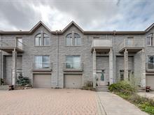 House for sale in LaSalle (Montréal), Montréal (Island), 6874, Rue  Marie-Guyart, 25595135 - Centris