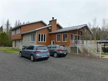 Maison à vendre à Sainte-Béatrix, Lanaudière, 111, Rang  Gravel, 13964711 - Centris
