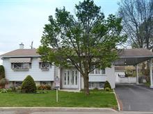 Maison à vendre à Terrebonne (Terrebonne), Lanaudière, 920, Place  Comtois, 21631371 - Centris