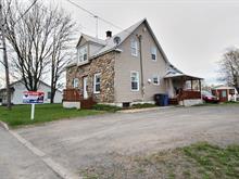 Maison à vendre à Manseau, Centre-du-Québec, 265, Rue  Saint-Albert, 16130147 - Centris