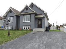 House for sale in Saint-Georges, Chaudière-Appalaches, 822, 165e Rue, 23626821 - Centris